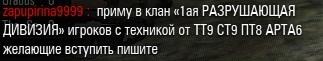 13.15 КБ