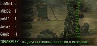 19.69 КБ