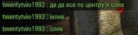 12.05 КБ