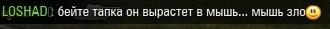 5.28 КБ