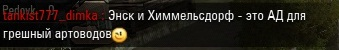 10.27 КБ