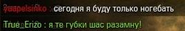 8.34 КБ