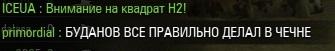 10.05 КБ
