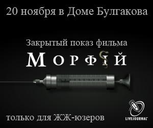 23.97 КБ