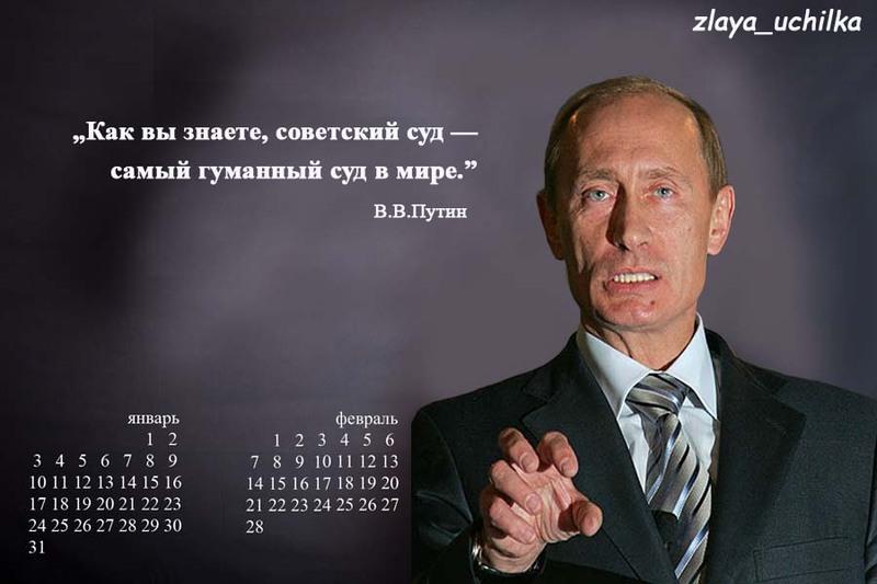 77.30 КБ